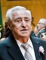 Vito Somma