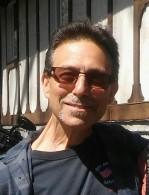 Anthony Chirico