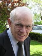 Bro. Robert LeClerc, F.M.S.