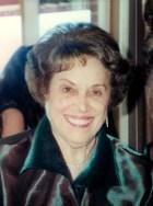 Irene Ciardiello