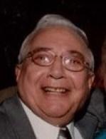 George Fata