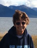 Yolanda Zick