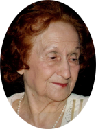 Angelina Loverro