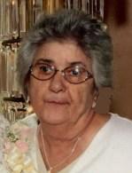 Catherine Wojciechowicz