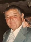 Otto Pirzinger