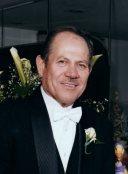 Fred Todino