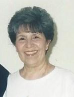 Barbara Farano