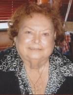 Aida Morales Medina