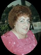Carmela DiBenedetto
