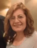 Edicta Rodriguez