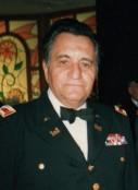 Thomas Joseph Preziose