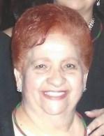 Carmen Cofresi