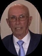 John Sapienza