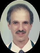 Robert Carapola