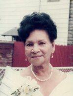 Carmen Maria Oquendo